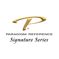 Paradigm Reference Signature