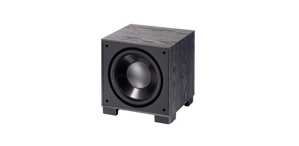 paradigm monitor sub 8 xfaudio rh xfaudio it